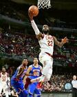 LeBron James Cleveland Cavaliers NBA Photo UT002 (Select Size) on eBay