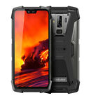 Blackview BV9700 Pro 6GB+128GB Handy Android 9.0 16MP+8MP Smartphone Nachtsicht
