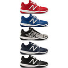 New Balance Youth Boy's Baseball Turf Shoes 4040v5 Turf Trainer Cleat