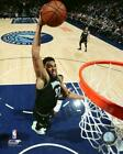 Karl-Anthony Towns Minnesota Timberwolves NBA Action Photo WD027 (Select Size) on eBay