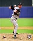 Randy Johnson Arizona Diamondbacks MLB Action Photo RP173 (Select Size) on Ebay