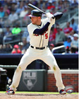 Freddie Freeman Atlanta Braves MLB Action Photo VK002 (Select Size) on Ebay