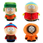 Kidrobot South Park Phunny Kyle Plush Figure NEW Toys Plushies Gift 18cm/7""