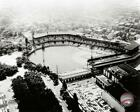 Forbes Field Pittsburgh Pirates MLB Stadium Photo OP069 (Select Size) on Ebay