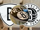 Brooklyn Nets Basketball  Team NBA Sticker Decal Vinyl New York #WeGoHard on eBay