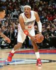 Paul Pierce Los Angeles Clippers NBA Photo SN092 (Select Size) on eBay