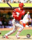 Shohei Ohtani Los Angeles Angels MLB Action Photo VC211 (Select Size) on Ebay