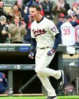 Max Kepler Minnesota Twins MLB Action Photo VD225 (Select Size) on Ebay
