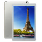 10.1 Inch Android 8.0 Ten-Core Tablet PC 64GB WIFI Bluetooth HD Touch Screen