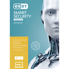 ESET NOD32 Antivirus / Internet Security / Smart Security Premium 2019  2 YEAR! фото