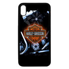 harley davidson case/ custom case iPhone,samsung,lg,google,etc $14.0 USD on eBay