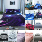 Kyпить All-season Alternative Reversible Comforter Set Twin, Full/Queen or King Size на еВаy.соm