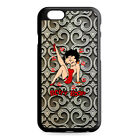 Betty Boop phone cases for iPhone Samsung Galaxy & Google Pixel $21.99 USD on eBay