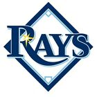 Tampa bay rays corn hole set of 2 decals ,Free shipping, Made in USA #4 on Ebay