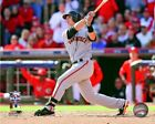 Buster Posey San Francisco Giants MLB Action Photo PH038 (Select Size) on Ebay
