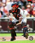 Buster Posey San Francisco Giants MLB Action Photo NK090 (Select Size) on Ebay