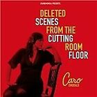 Caro Emerald - Deleted Scenes from the Cutting Room Floor (2010)