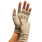 Sports Accs nti Arthritis Health Compression Therapy Gloves Hand Pain Relieve $8.25 USD on eBay