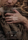 A HIDDEN LIFE 2019 Terrence Malick, August Diehl – Movie Cinema Poster Film Art