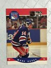 1990 ~ PRO SET HOCKEY ~ NEW YORK RANGERS ~ #489-672 ~ EF Condition $0.99 CAD on eBay