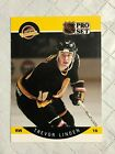 1990 ~ PRO SET HOCKEY ~ VANCOUVER CANUCKS ~ #299-544 ~ EF Condition $0.99 CAD on eBay