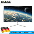 24%22+32%22+zoll+Curved+LED+Monitor+PC+Gaming+Monitor+Full+HD+HDMI+1920x1080p+EEK+A