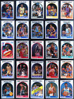 1989-90 Hoops Basketball Cards Complete Your Set You U Pick From List 201-353 on eBay
