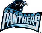Carolina Panthers corn hole set of 2 decals ,Free shipping, Made in USA #4 $15.99 USD on eBay