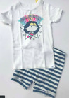 Baby GAP Wonder Woman 2 Piece Set Shorts & Short Sleeve Shirt NWT Pick Size