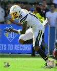 Keenan Allen Los Angeles Chargers NFL Photo WP219 (Select Size) $11.99 USD on eBay