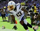 Keenan Allen Los Angeles Chargers NFL Photo WP218 (Select Size) $11.99 USD on eBay