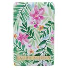 LAURA ASHLEY Floral Powerbank- Portable Charger for USB devices and Cellphones