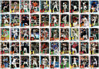 2019 Topps Update 1984 Insert Baseball Cards Complete Your Set U Pick 84-1-84-50 on Ebay