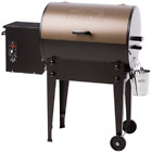Traeger Tailgater Pellet Grill - 3 Color New !!!!