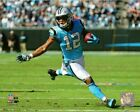 D.J. Moore Carolina Panthers NFL Action Photo WB180 (Select Size) $11.99 USD on eBay