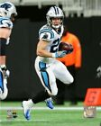 Christian McCaffrey Carolina Panthers NFL Action Photo VO096 (Select Size) $43.99 USD on eBay