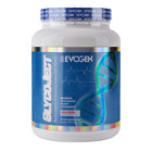 NEW EVOGEN GLYCOJECT - Workout Carbohydrates KARBOLYN $39.99 USD on eBay