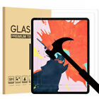 Kyпить Tempered Glass Clear Screen Protector For Apple iPad Pro 11