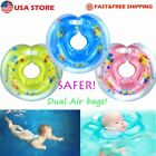 Kyпить Mother Baby Swimming Float  Ring Soft Inflatable Kids Chair Seat Double Person на еВаy.соm
