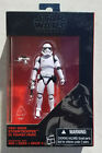 """Star Wars Black Series 3.75"""" Action Figures Assortment Boxed Hasbro 2016 New"""