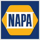 Napa Auto Parts Logo Decal Sticker Choose Size 3m Laminated Buy 3 Get 1 Free