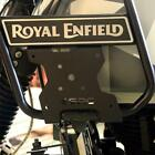 SRC Bracket for Fuel/Jerry Can Royal Enfield Himalayan
