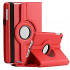 For Apple iPad Air 1 / Air 2 & Pro 9.7 iPad 5 5th 360 Rotating Case Cover Stand