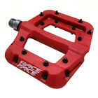 Race Face Chester Composite Platform Mountain Bike Pedals 9/16""