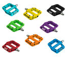 Kyпить Race Face Chester Composite Platform Mountain Bike Pedals 9/16