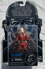"Star Wars Black Series 3.75"" Action Figures Assortment 2014 2015 Blue MOC New"