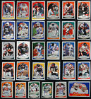 1990 Fleer Football Cards Complete Your Set U You Pick From List 201-400 $0.99 USD on eBay