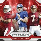 2019 Prizm Football Base Cards #1-400 Rookies / Veterans YOU PICK YOUR CARDS $2.49 USD on eBay