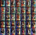 2019-20 Prizm Silver Parallel Basketball Cards Complete Your Set U Pick 1-300 on eBay