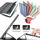 For Xiaomi Mi Pad 4 Plus Case Smart Sleep/Wake PU Leather Fold Stand Cover
